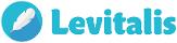 Levitalis